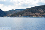 Agios Ioannis Milos   Cycladen Griekenland   Foto 45 - Foto van De Griekse Gids