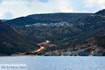 Agios Ioannis Milos | Cycladen Griekenland | Foto 48 - Foto van De Griekse Gids