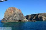 JustGreece.com Kaap Kalogeros Milos | Cycladen Griekenland | Foto 7 - Foto van De Griekse Gids