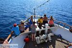 JustGreece.com Kaap Kalogeros Milos | Cycladen Griekenland | Foto 11 - Foto van De Griekse Gids