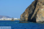 Kaap Kalogeros Milos | Cycladen Griekenland | Foto 12 - Foto van De Griekse Gids