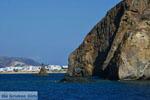 GriechenlandWeb.de Kaap Kalogeros Milos | Kykladen Griechenland | Foto 13 - Foto GriechenlandWeb.de