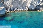JustGreece.com Kaap Spathi Milos   Cycladen Griekenland   Foto 14 - Foto van De Griekse Gids