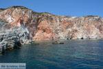 GriechenlandWeb.de Kaap Spathi Milos   Kykladen Griechenland   Foto 19 - Foto GriechenlandWeb.de