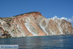 GriechenlandWeb.de Kaap Spathi Milos   Kykladen Griechenland   Foto 32 - Foto GriechenlandWeb.de