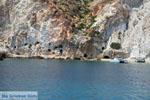 Kaap Spathi Milos | Cycladen Griekenland | Foto 39 - Foto van De Griekse Gids