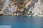 JustGreece.com Kaap Spathi Milos   Cycladen Griekenland   Foto 40 - Foto van De Griekse Gids