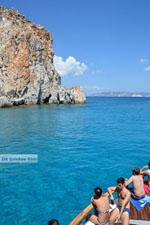 JustGreece.com Kaap Spathi Milos | Cycladen Griekenland | Foto 48 - Foto van De Griekse Gids