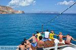 JustGreece.com Kaap Spathi Milos | Cycladen Griekenland | Foto 55 - Foto van De Griekse Gids