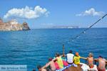 Kaap Spathi Milos | Cycladen Griekenland | Foto 57 - Foto van De Griekse Gids