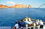 GriechenlandWeb.de Kaap Vani Milos | Kykladen Griechenland | Foto 3 - Foto GriechenlandWeb.de