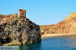 Kaap Vani Milos | Cycladen Griekenland | Foto 9 - Foto van De Griekse Gids