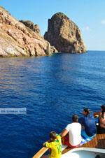 GriechenlandWeb.de Kaap Vani Milos | Kykladen Griechenland | Foto 16 - Foto GriechenlandWeb.de