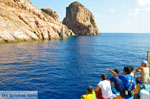 JustGreece.com Kaap Vani Milos | Cycladen Griekenland | Foto 18 - Foto van De Griekse Gids