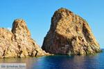 Kaap Vani Milos | Cycladen Griekenland | Foto 24 - Foto van De Griekse Gids