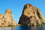 Kaap Vani Milos | Cycladen Griekenland | Foto 26 - Foto van De Griekse Gids