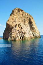 Kaap Vani Milos | Kykladen Griechenland | Foto 30 - Foto GriechenlandWeb.de