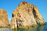 GriechenlandWeb.de Kaap Vani Milos   Kykladen Griechenland   Foto 31 - Foto GriechenlandWeb.de