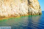 GriechenlandWeb Kaap Vani Milos | Kykladen Griechenland | Foto 32 - Foto GriechenlandWeb.de
