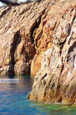Kaap Vani Milos | Cycladen Griekenland | Foto 34 - Foto van De Griekse Gids
