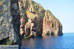 JustGreece.com Kaap Vani Milos | Cycladen Griekenland | Foto 36 - Foto van De Griekse Gids