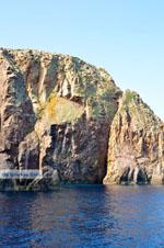 GriechenlandWeb.de Kaap Vani Milos | Kykladen Griechenland | Foto 37 - Foto GriechenlandWeb.de