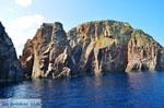 Kaap Vani Milos   Cycladen Griekenland   Foto 39 - Foto van De Griekse Gids