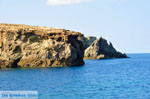 GriechenlandWeb.de Kaap Vani Milos | Cycladen Griekenland | Foto 43 - Foto van De Griekse Gids