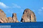 Kaap Vani Milos | Cycladen Griekenland | Foto 47 - Foto van De Griekse Gids