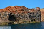 GriechenlandWeb.de Kaap Vani Milos | Kykladen Griechenland | Foto 53 - Foto GriechenlandWeb.de
