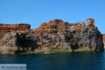 GriechenlandWeb Kaap Vani Milos | Kykladen Griechenland | Foto 54 - Foto GriechenlandWeb.de