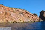 Kaap Vani Milos   Cycladen Griekenland   Foto 57 - Foto van De Griekse Gids