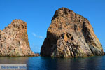 Kaap Vani Milos | Cycladen Griekenland | Foto 62 - Foto van De Griekse Gids