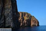 GriechenlandWeb.de Kaap Vani Milos | Kykladen Griechenland | Foto 66 - Foto GriechenlandWeb.de