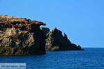 Kaap Vani Milos | Cycladen Griekenland | Foto 70 - Foto van De Griekse Gids