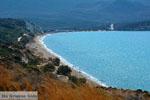 JustGreece.com Chivadolimni Milos | Cycladen Griekenland | Foto 2 - Foto van De Griekse Gids