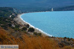 Chivadolimni Milos | Cycladen Griekenland | Foto 4 - Foto van De Griekse Gids