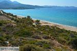 JustGreece.com Chivadolimni Milos | Cycladen Griekenland | Foto 6 - Foto van De Griekse Gids