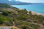 JustGreece.com Chivadolimni Milos | Cycladen Griekenland | Foto 7 - Foto van De Griekse Gids