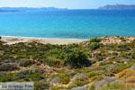 JustGreece.com Chivadolimni Milos | Cycladen Griekenland | Foto 9 - Foto van De Griekse Gids