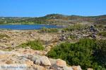 GriechenlandWeb.de Chivadolimni Milos | Kykladen Griechenland | Foto 11 - Foto GriechenlandWeb.de