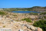 GriechenlandWeb.de Chivadolimni Milos | Kykladen Griechenland | Foto 12 - Foto GriechenlandWeb.de