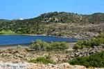 JustGreece.com Chivadolimni Milos | Cycladen Griekenland | Foto 16 - Foto van De Griekse Gids