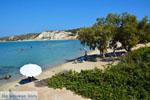 JustGreece.com Chivadolimni Milos | Cycladen Griekenland | Foto 17 - Foto van De Griekse Gids