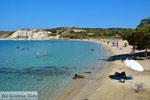 GriechenlandWeb.de Chivadolimni Milos | Kykladen Griechenland | Foto 19 - Foto GriechenlandWeb.de