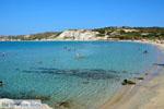JustGreece.com Chivadolimni Milos | Cycladen Griekenland | Foto 20 - Foto van De Griekse Gids
