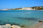 JustGreece.com Chivadolimni Milos | Cycladen Griekenland | Foto 21 - Foto van De Griekse Gids