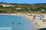 JustGreece.com Chivadolimni Milos | Cycladen Griekenland | Foto 22 - Foto van De Griekse Gids