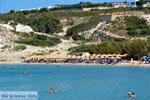 GriechenlandWeb.de Chivadolimni Milos | Kykladen Griechenland | Foto 23 - Foto GriechenlandWeb.de
