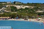 GriechenlandWeb.de Chivadolimni Milos | Kykladen Griechenland | Foto 24 - Foto GriechenlandWeb.de